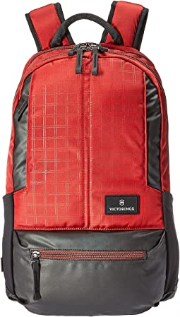 Altmont 3.0 Laptop Backpack