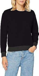 G-Star Raw dames sweater Premium Core