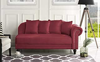 Best soft chaise lounge Reviews