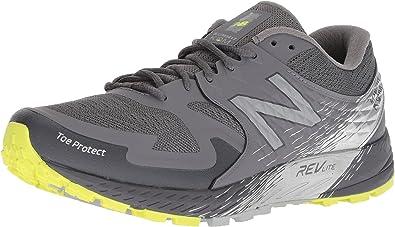 New Balance Men's Summit Kom V1 Trail Running Shoe