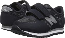 New Balance Kids - KA420v1 (Infant/Toddler)