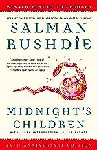 Midnight's Children: A Novel (Modern Library 100 Best Novels) PDF