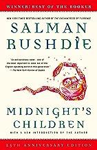 midnight children salman