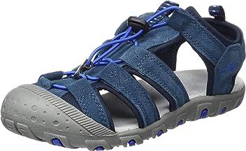 CMP Randonn/ée Mixte Enfant F.lli Campagnolo Kids Alphard Hiking Sandal