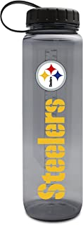 Duck House NFL Unisex Pittsburgh Steelers