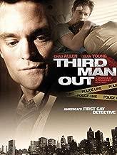 Best third man out Reviews