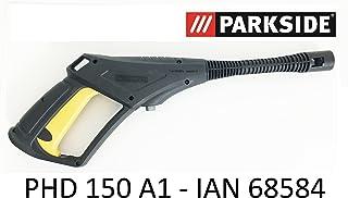 Parkside limpiador de alta presión Pistola PHD 150 A1 – L