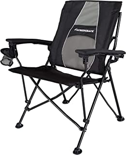 strongback elite chair