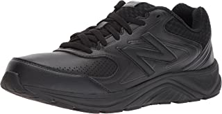Men's 840 V2 Walking Shoe