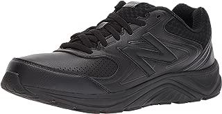 New Balance Men's MW840v2 Walking Shoe