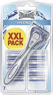Wilkinson Sword Hydro 3 Men's Razors and blades