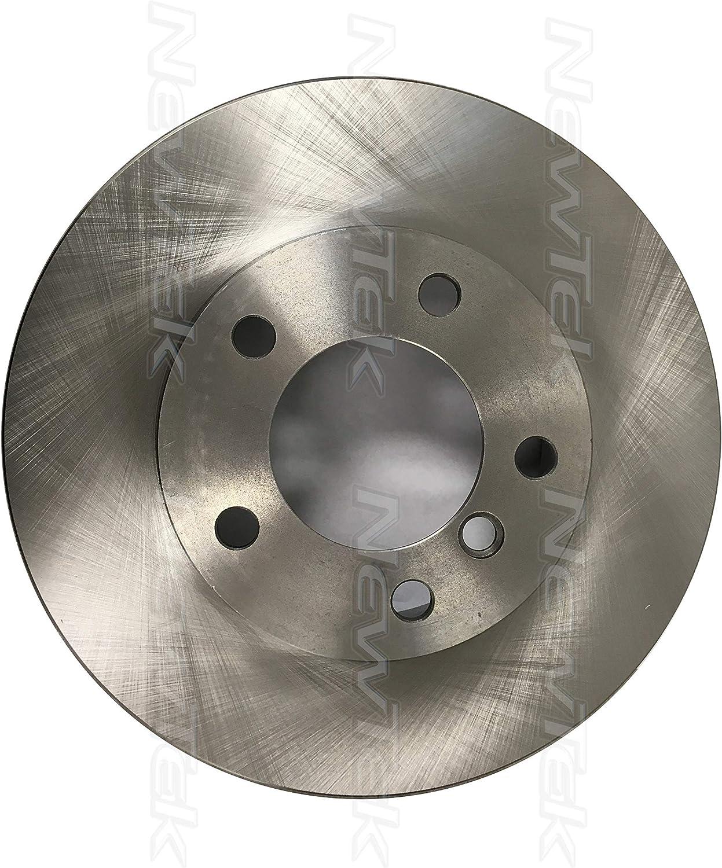 New Disc Brake Kit for 325xi 328xi 128i 325i Brand Max 70% OFF Cheap Sale Venue 328i