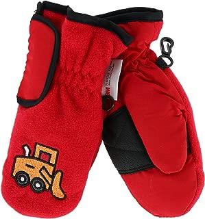 grand sierra toddler mittens