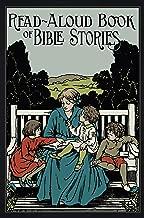 Read-Aloud Book of Bible Stories