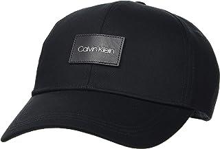 Calvin Klein BB Cap Gorra de bisbol para Hombre