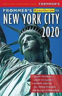Hotels New York City Budget