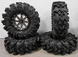 Best 34 inch terminator atv tires Reviews