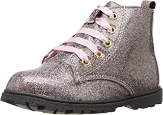 Baby Deer Girls' 02-6851 Ankle Boot, Multi, 6 Medium US Toddler