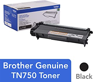 Best tn750 toner staples Reviews