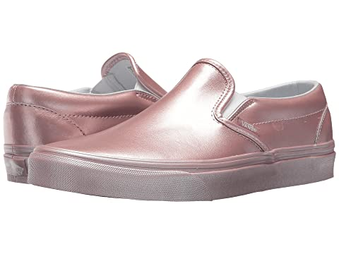 Vans Classic Slip-On Prices Cheap Price Cheap Sale Find Great Supply Cheap Price Dewk3SlaI