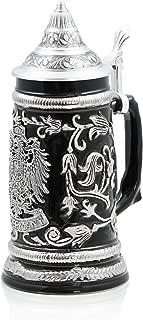 Best old beer mugs steins Reviews