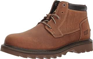 Men's Doubleday Fashion Boot
