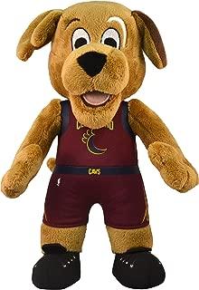 Best cavaliers mascot moondog Reviews