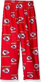 NFL Toddler Printed Sleepwear Pant