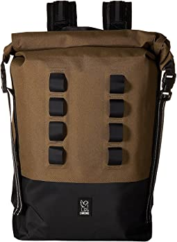 Chrome Urban Ex Rolltop 28L