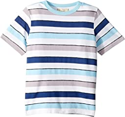 Reid Shirt (Toddler/Little Kids/Big Kids)