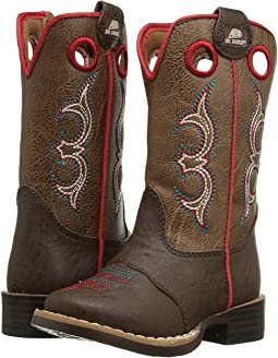 M&F Western Kids - Kolter (Toddler)