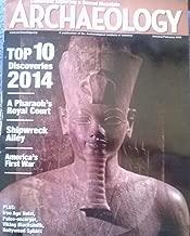 Best ohio archaeology magazine Reviews