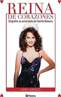 Reina de corazones (Spanish Edition)