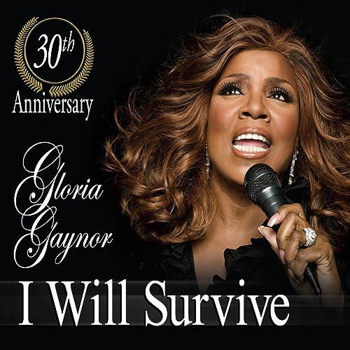 I Will Survive Spanish By Gloria Gaynor On Amazon Music Amazon Com