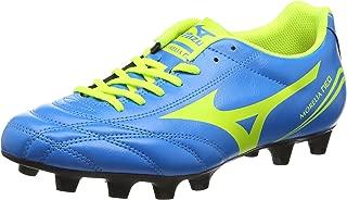 Mizuno Men's Morelia Neo Cl Md Football Boots