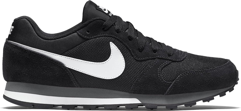 Nike Men's Md Runner Ii 749794-010 Running shoes