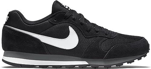 Nike MD Runner 2, Chaussures de FonctionneHommest Homme