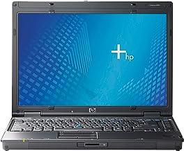 HP Compaq nc6400 Business Notebook