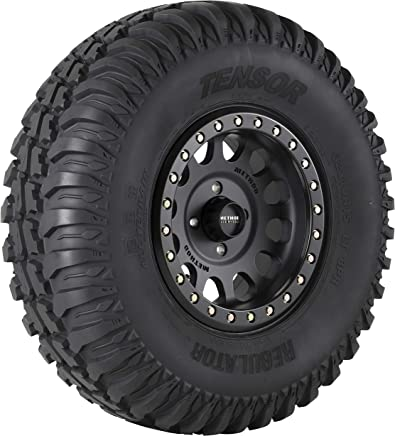 Tensor Tire REGULATOR ALL TERRAIN All-Terrain ATV Radial Tire - 32x10R14 101R