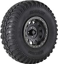 Tensor Tire REGULATOR ALL TERRAIN All-Terrain ATV Radial Tire - 32x10R14 101R