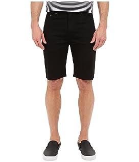 505® Regular Fit Short