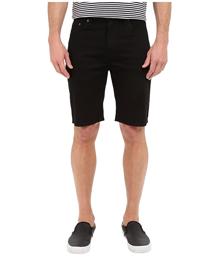 Levi S Reg Mens 505 Reg Regular Fit Short