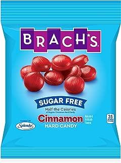 Best sugar free cinnamon discs Reviews