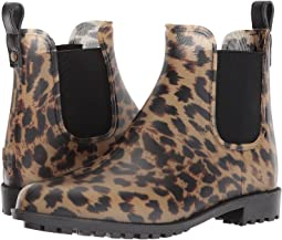 Joules - Rockingham Chelsea Boot