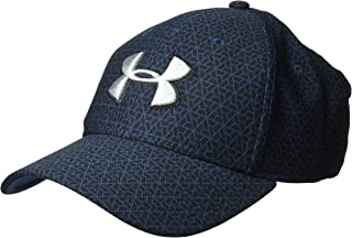 4732e676846 Amazon.com  Under Armour - Baseball Caps   Hats   Caps  Clothing ...