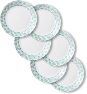 Best branded dinner plates Reviews