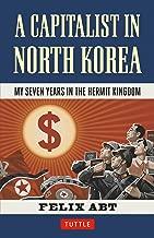 Best north korea coverage Reviews