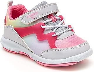 Girls Everplay Wizard Sneaker