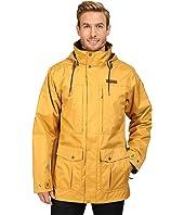 Columbia - Horizons Pine™ Interchange Jacket
