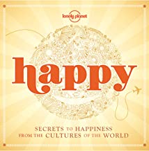 happy planet store